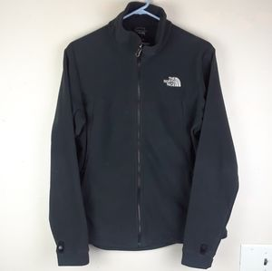 The North Face ZIP-IN Jacket